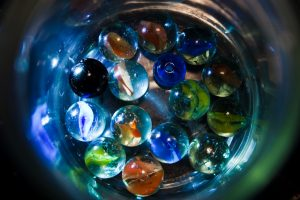 flickr-glass-marbles-cracked-fried-macro-january-10-20112-by-stevendepolo